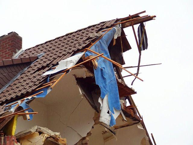 raleigh insurance dispute