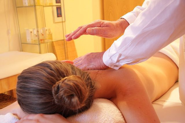 back injury benefits