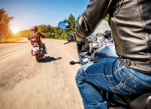 Motorcycle Accident Injury Lawyer in Fort Walton Beach FL