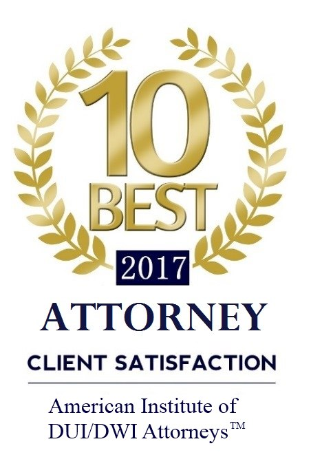 10 best dui attorneys