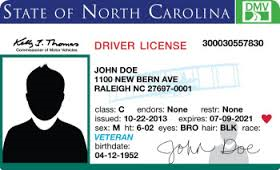 Driver's License Revocation and Restoration