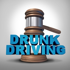 DUI and DWI Charges