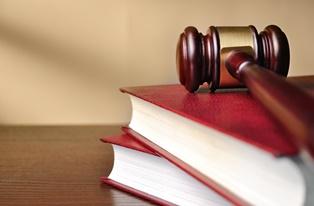 Classes of Felonies and the Range of Sentencing