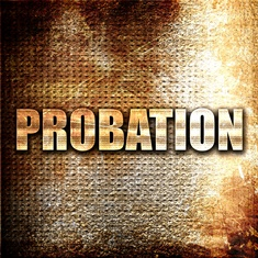 Common Probation Violations and Consequences