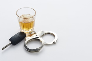 There Can Be Many Consequences of a DWI Conviction