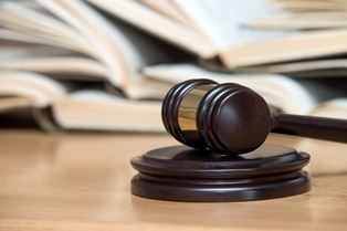 An Experienced Attorney Can Help Any Criminal Case
