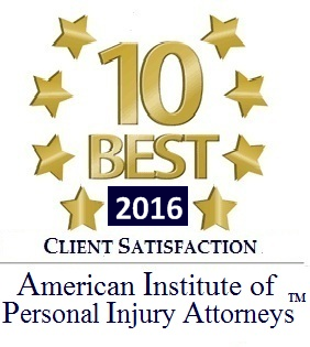2016 lawyer client satisfaction