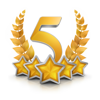 Michigan Five Star Attorney Rating