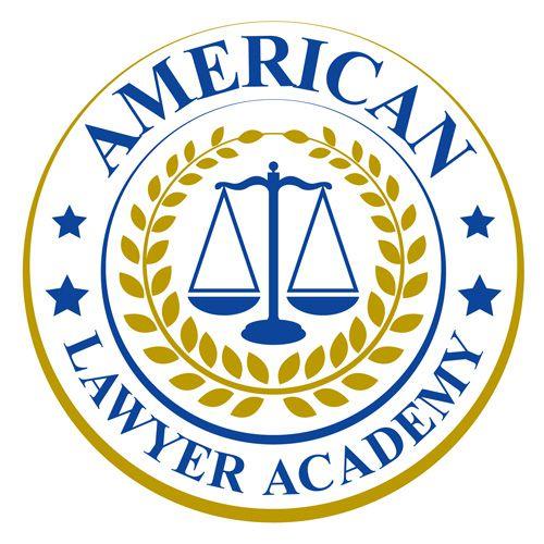 American Lawyer Academy