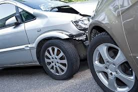Carson City Car Accident Attorney