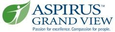 Aspirus Grand View Hospital  Medical Malpractice Lawyers