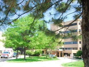 Botsford Hospital Medical Malpractice Lawyers