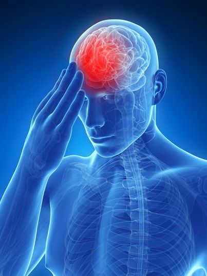 Michigan Brain Injury Lawyers