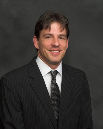 Michigan Trial Lawyer Dondi R. Vesprini