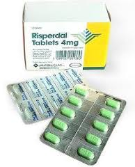 How To File Risperdal Lawsuit