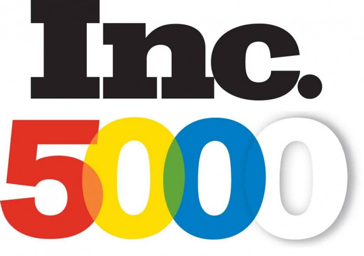 Buckfire Law 2016 Inc 5000 Fastest-Growing Companies