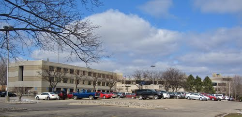 Lapeer Regional Medical Center Michigan Malpractice Lawsuits