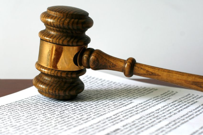How To File A Michigan Wrongful Death Lawsuit