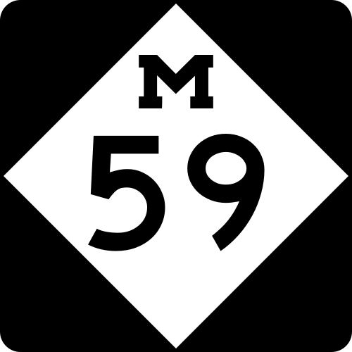 M-59 Accident Lawyer