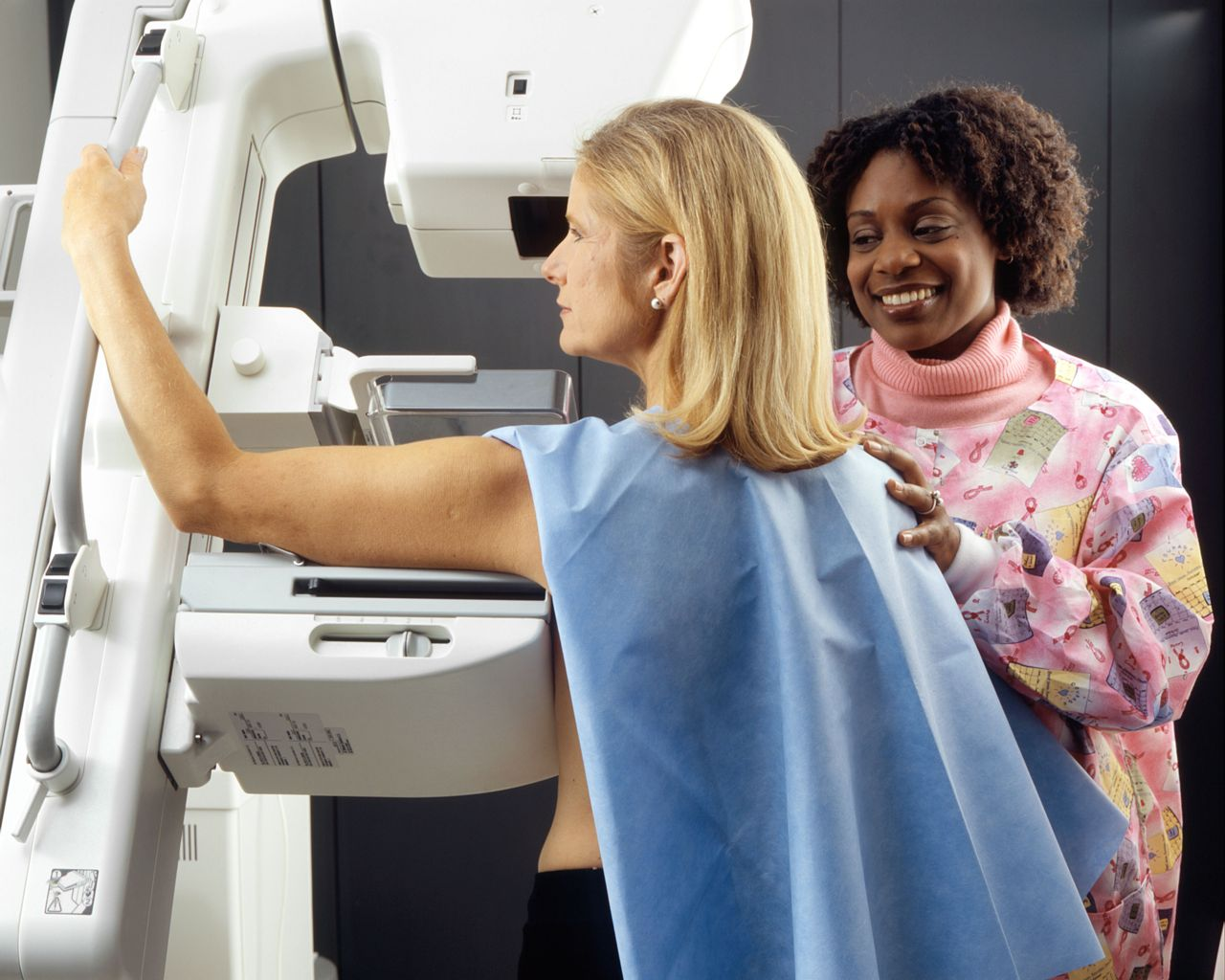 Michigan misdiagnosed mammogram lawsuit