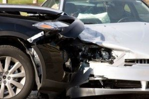 Westland car Accident Attorney