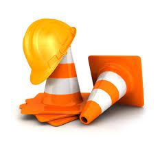 Michigan Construction Accident Lawyers