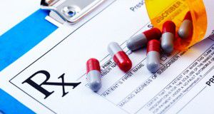 Michigan Dangerous Drug Lawyers