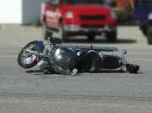 Monroe Township Motorcycle Accident Lawyer