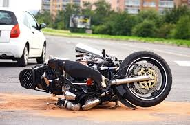 mount pleasant motorcycle accident attorneys
