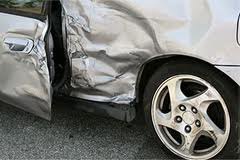 St. Clair Shores Car Accident Attorney