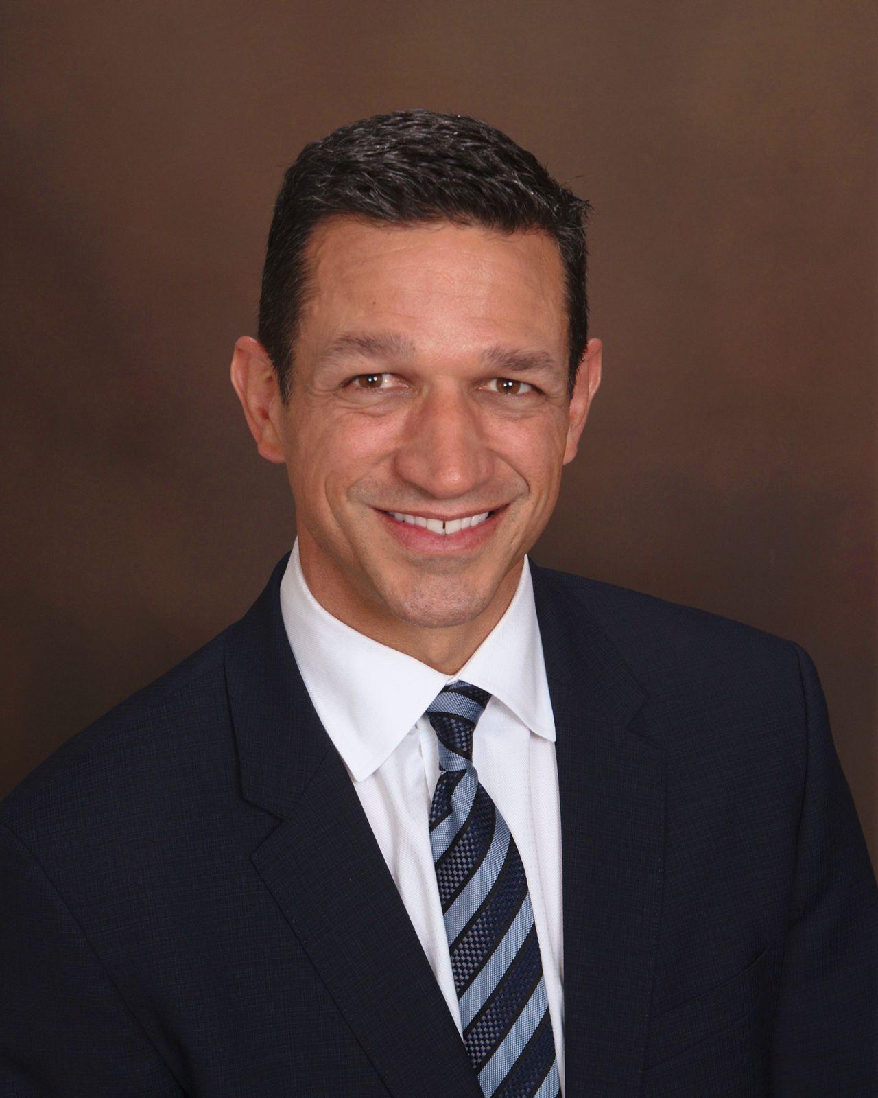attorney bob lantzy