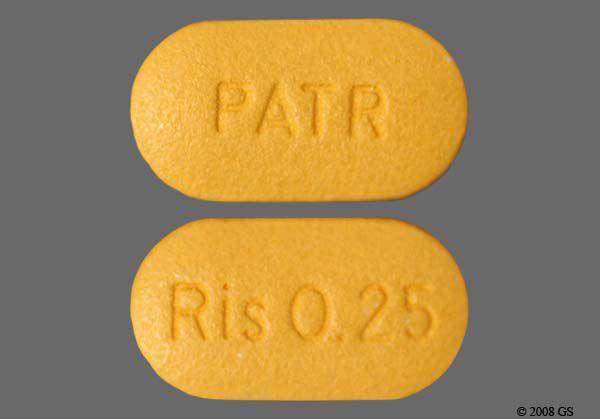 Patriot Risperdal Drug Lawsuits