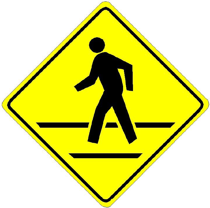 Northern Michigan Pedestrian Accident Lawyers