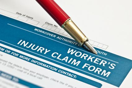 Permanent Disability Michigan Workers Compensation Law
