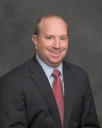 Randall M. Blau, Buckfire & Buckfire, P.C. Firm Attorney
