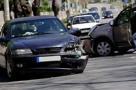 Iron County Car Accident Attorney