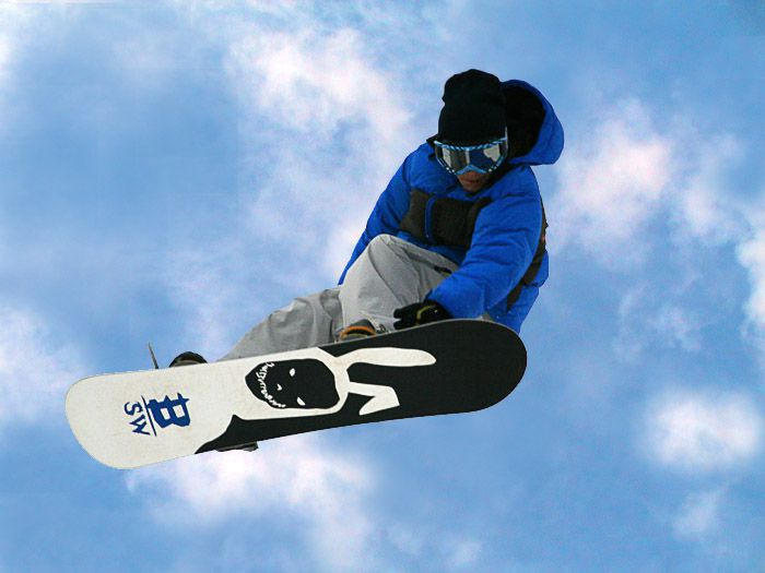 michigan snowboarding accident lawyers