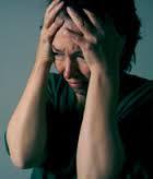 Somatoform Disorder Brain Injury Lawyers