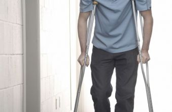 Total Disability Under Michigan Workers Compensation Law
