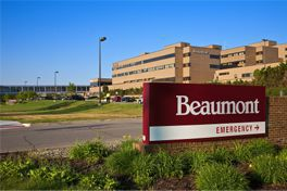 Troy Beaumont Hospital Medical Malpractice Lawyers