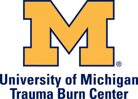 Michigan Burn Injury Lawyers