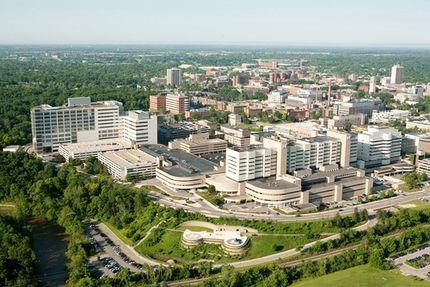 University Of Michigan Hospitals and Health Centers Michigan Malpractice Lawyers