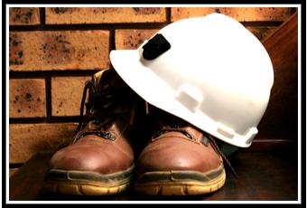 Vocational Rehabilitation Michigan Workers Compensation