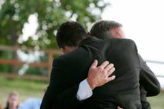 Wrongful Death Settlements Michigan