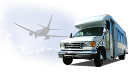 Michigan airport shuttle accident lawyers