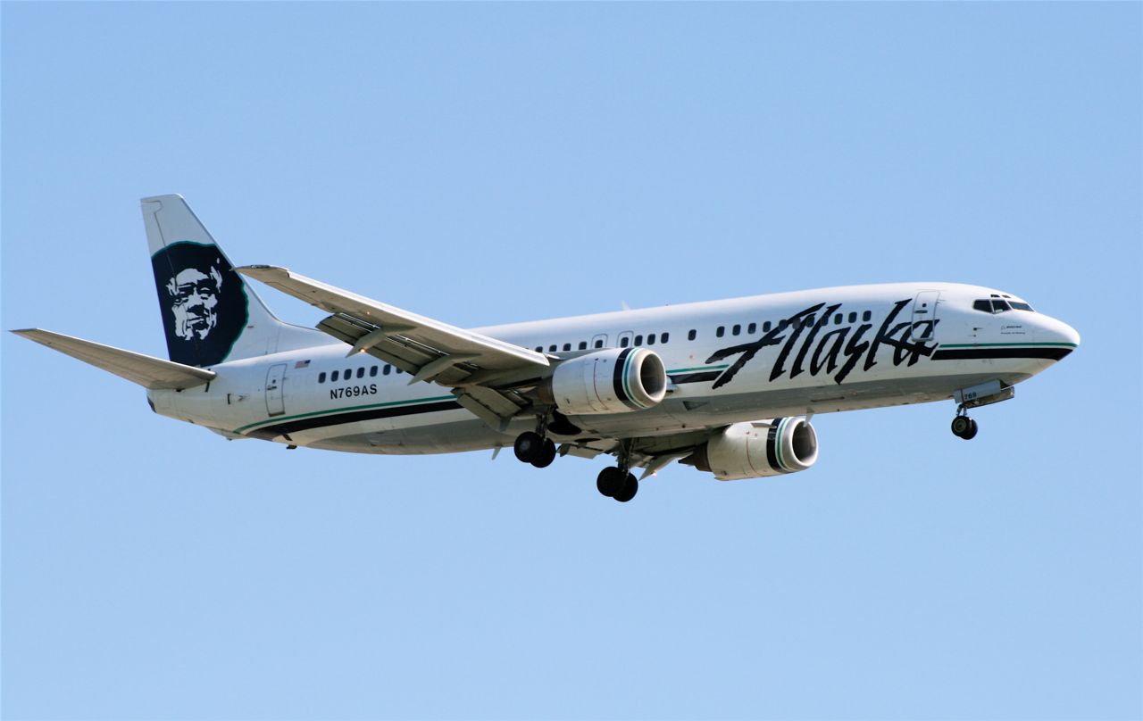 Michigan airplane & airport injury settlements