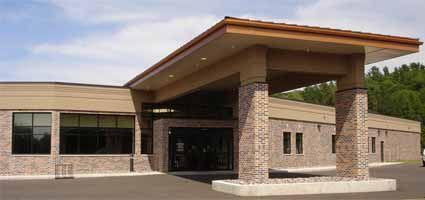 Alger County Hospital Medical Malpractice Lawyers