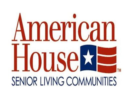 American House Senior Living Lawsuits