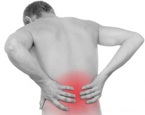 Michigan Back Injury Medical Malpractice Lawyer