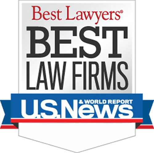 Best Michigan Car Accident Lawyers
